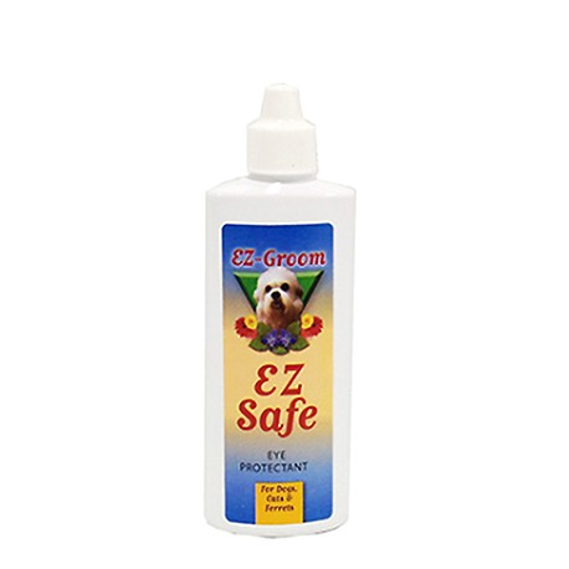 E-Z Safe Protectant