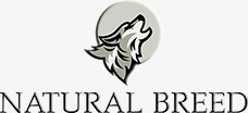 Natural Breed - Site Officiel